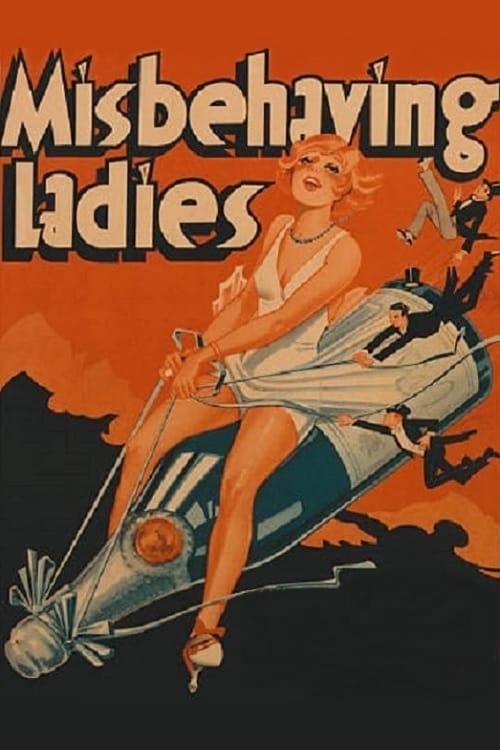 Katso Misbehaving Ladies Laadukkaita Hd 1080p Laatuja