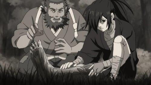 A História de Jukai