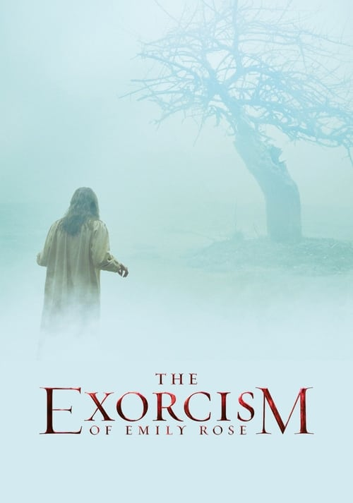 Watch The Exorcism of Emily Rose online