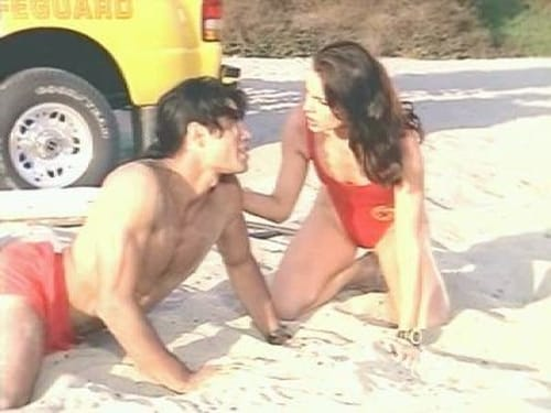Baywatch 1993 1080p Extended: Season 4 – Episode Tower of Power