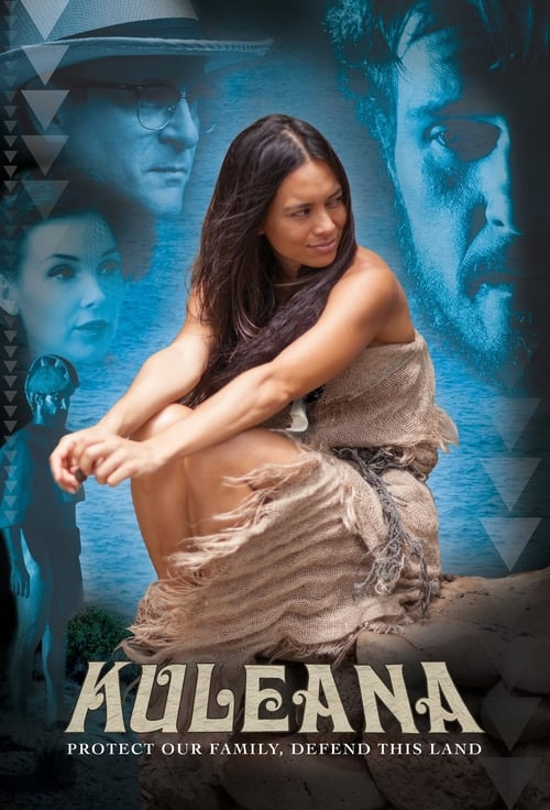 Película Kuleana En Español