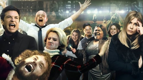 Office Christmas Party - Party like your job depends on it - Azwaad Movie Database