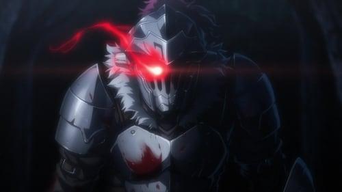 Goblin Slayer الحلقة 11 مترجمة اون لاين