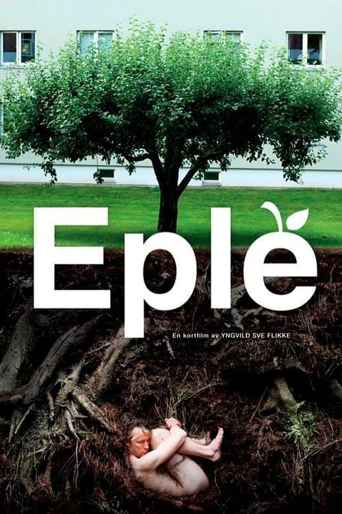 Watch Eple Doblado En Español