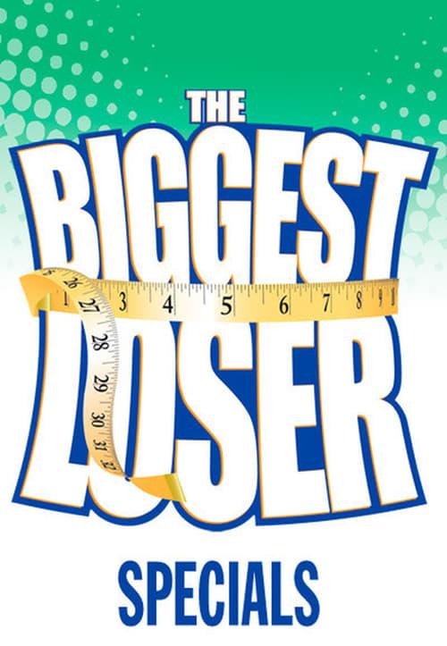 The Biggest Loser: Specials