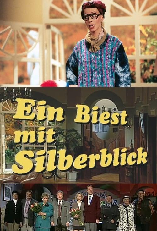 فيلم Ein Biest mit Silberblick باللغة العربية على الإنترنت