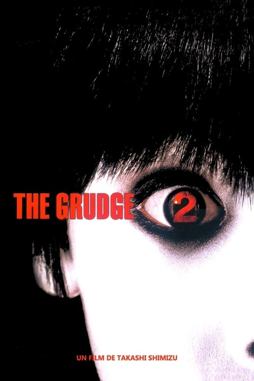 Streaming The Grudge 2 (2006) Full Movie