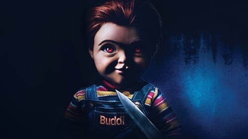 Child's Play - More than a toy... he's your best friend. - Azwaad Movie Database
