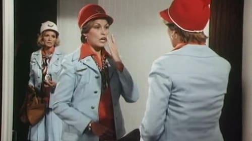 Police Woman 1974 Bluray 720p: Season 1 – Episode Seven Eleven