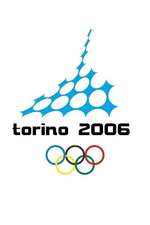 Película Bud Greenspan's Torino 2006: Stories of Olympic Glory Doblado Completo