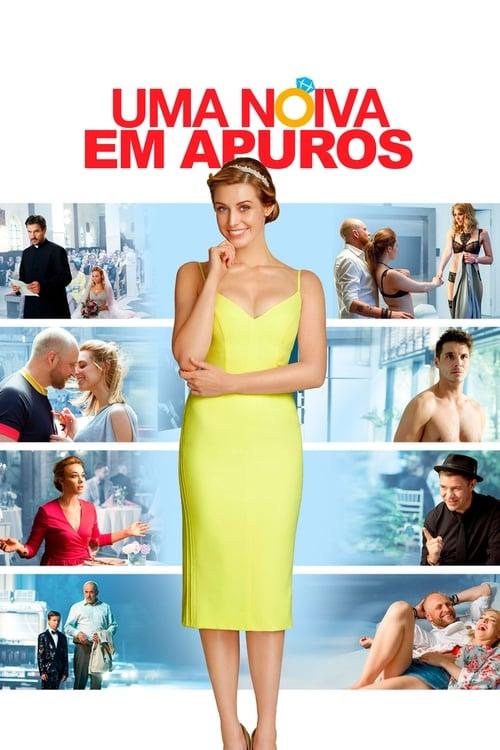 Assistir Uma Noiva em Apuros - HD 720p Dublado Online Grátis HD