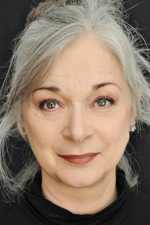 Susannah Devereux