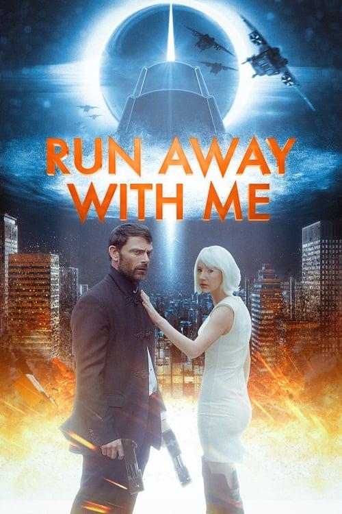 Regarder Le Film Run Away with Me Avec Sous-Titres En Ligne