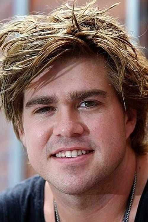 Andrew Ryan