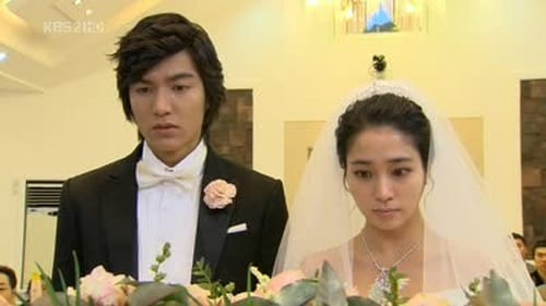 Watch Boys Over Flowers S1E22 Online