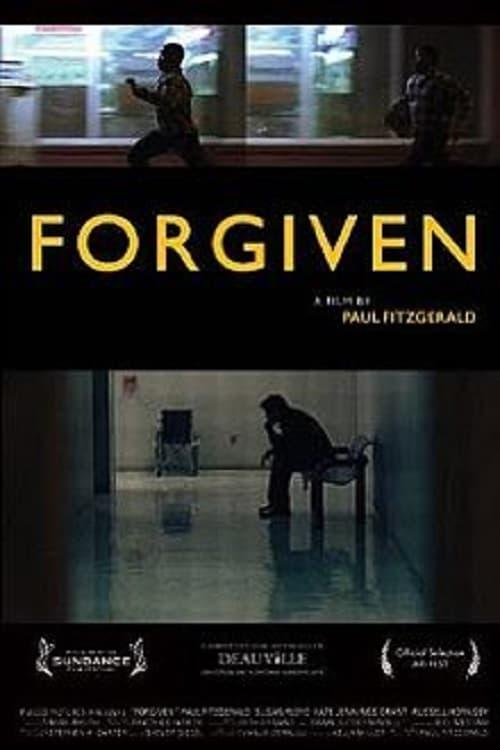 Filme Forgiven Em Boa Qualidade Hd 1080p