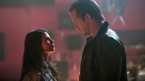 True Blood - Season 7 - Episode 5: Lost Cause
