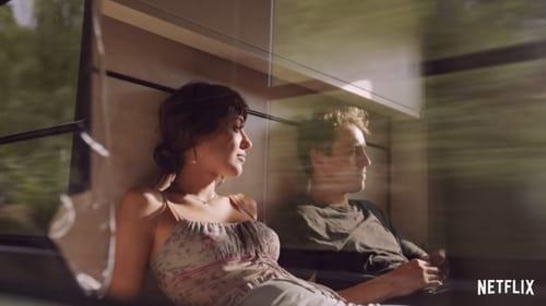 One-Way to Tomorrow English Film Free Watch Online