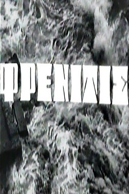Mira La Película Φρενίτις Con Subtítulos