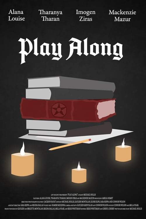 Where Play Along