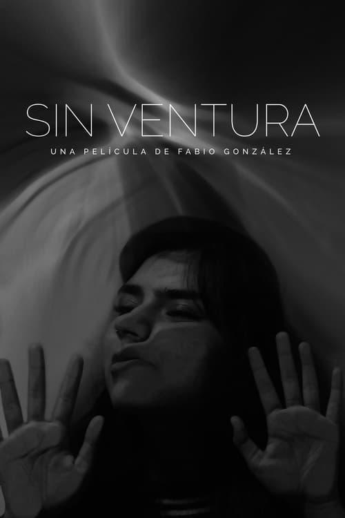 Sin Ventura Full Movie: Movie #1 Preview (HBO) - YouTube