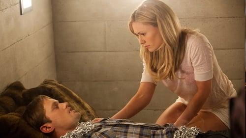 True Blood - Season 4 - Episode 7: Cold Grey Light of Dawn