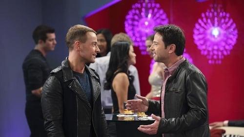 Melissa & Joey: Season 3 – Episode Catch & Release
