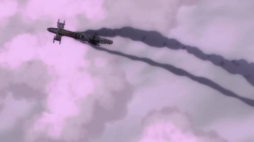 Assistir Toaru Hikuushi e no Koiuta S01E01 – 1×01 – Legendado