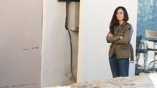 Queen of the South (Reina del sur) - 3x01