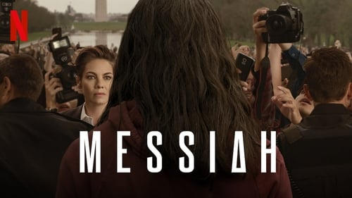Assistir Messiah – Todas as Temporadas – Dublado / Legendado Online