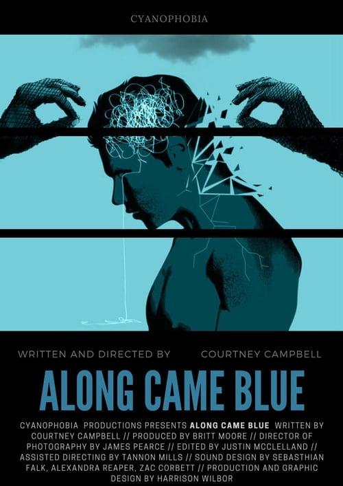 Along Came Blue