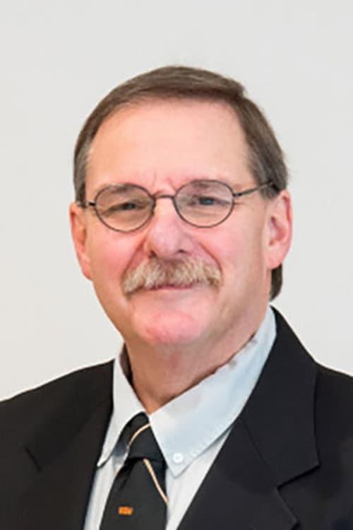 Clark Hurlburt