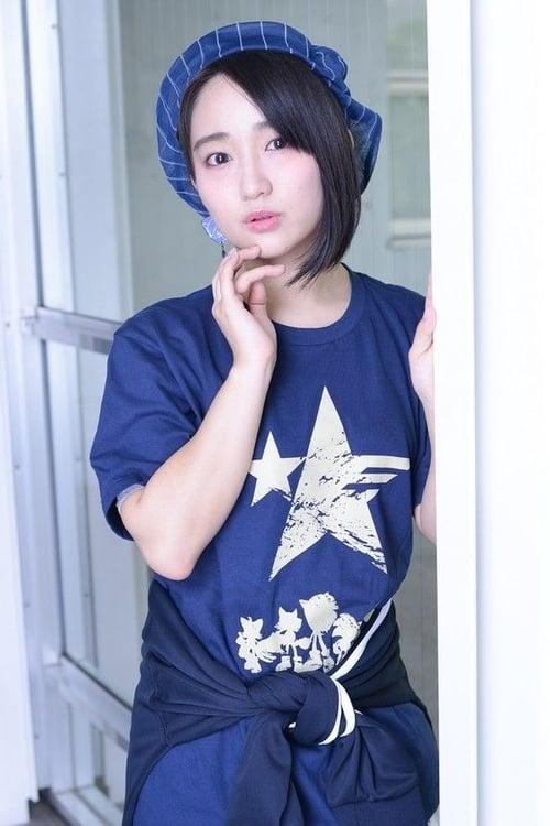 Kép: Aoi Yuki színész profilképe