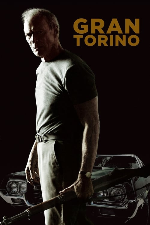 Streaming Gran Torino (2008) Best Quality Movie
