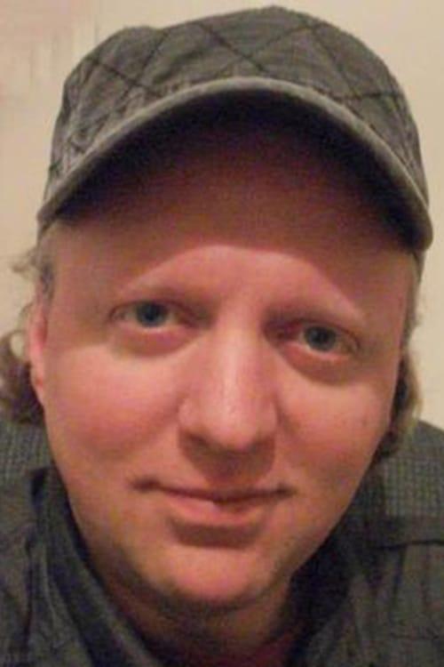 Jeff Kirkendall