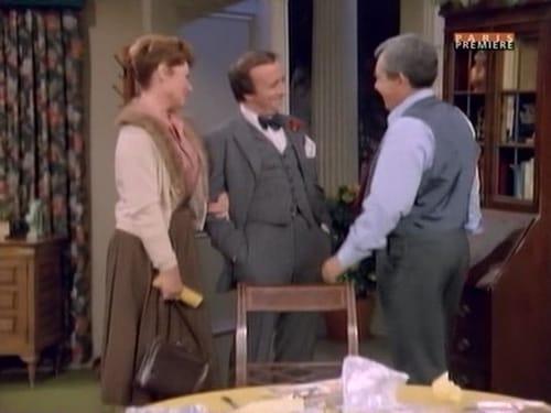Happy Days: Season 7 – Episod Fonzie's a Thespian