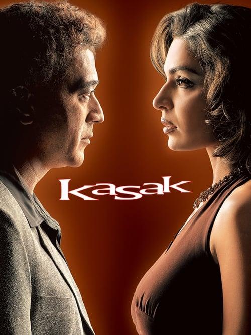 Kasak (2005)