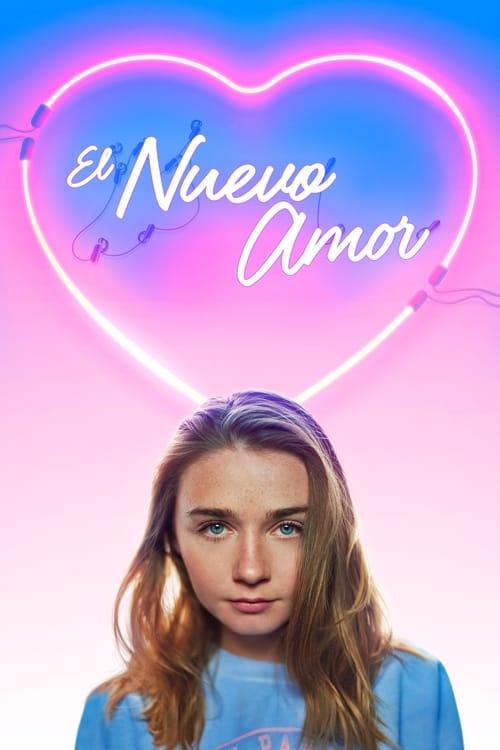 Película El Nuevo Amor En Buena Calidad