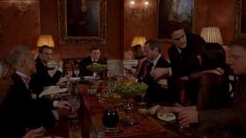 Midsomer Murders: Season 12 – Episode The Creeper