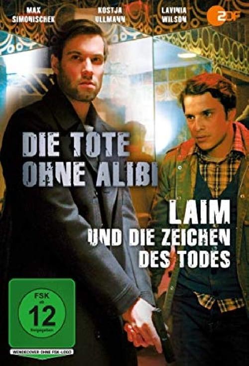 Film Laim und die Zeichen des Todes Kostenlos Herunterladen