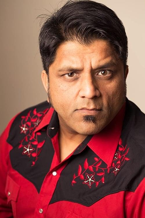 Tarun Mohanbhai