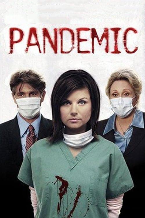 Filme Pandemic – Tödliche Erreger Streaming