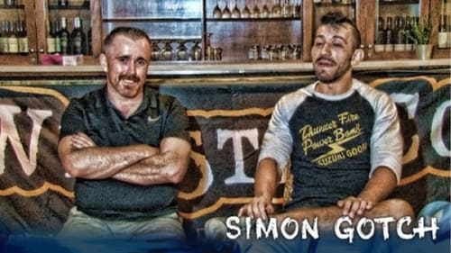 Sorry You're Watching This: Simon Gotch (2021)