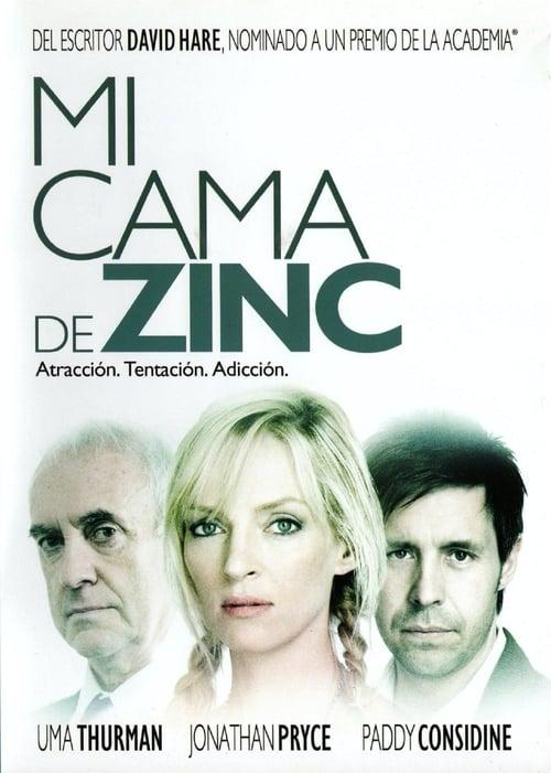 Película Al Medina Con Subtítulos