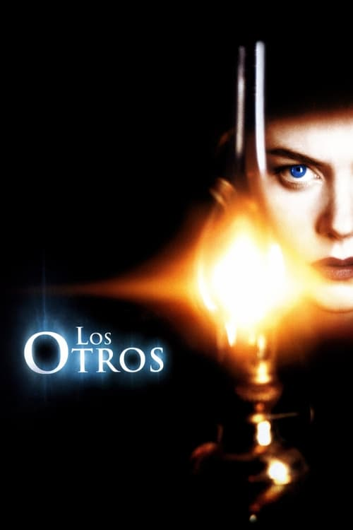 The Others pelicula completa