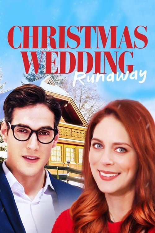 Christmas Wedding Runaway Online ,trailer