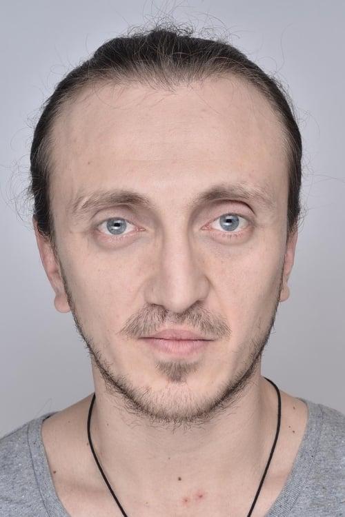 Denis Dorokhov