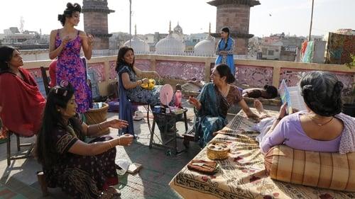 Lipstick Under My Burkha (2017) Bollywood Full Movie Watch Online Free Download HD