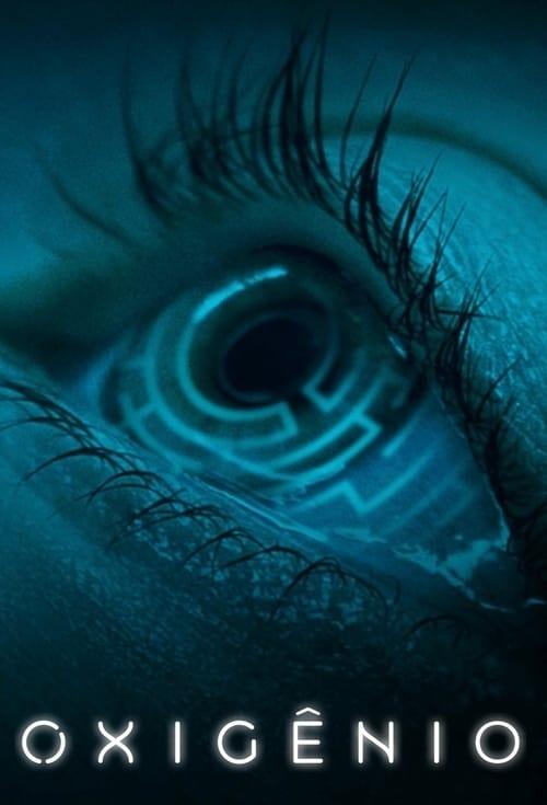 Assistir Oxigênio - HD 720p Dublado Online Grátis HD
