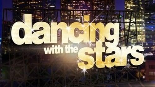 Jimmy Kimmel Live!: Season 8 – Episod Kate Gosselin, new